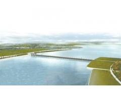 液位传感器助力水利工程的发展