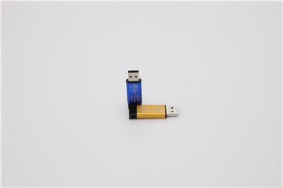 USB转232   USB转485