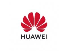 华为首款5G手机明年发布 超大折叠屏幕带来极致体验