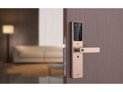 国监局建议消费者停用 这种门锁千万要小心