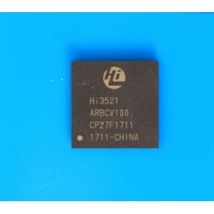 Hi3521A