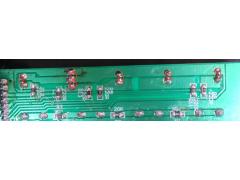 静电抗扰度(ESD)整改案例—蓝牙音箱整改